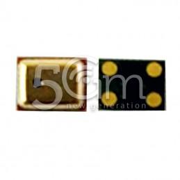 Microfono HTC Desire 516