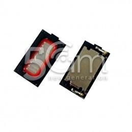 Suoneria HTC One Max