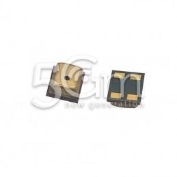 Microfono HTC Desire 816