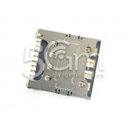 Lettore Sim Card Huawei Y6