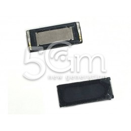 Altoparlante Huawei Y6