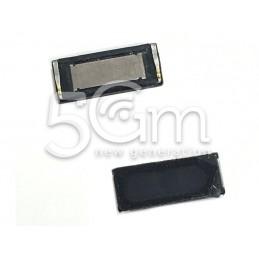 Huawei Y6 Speaker