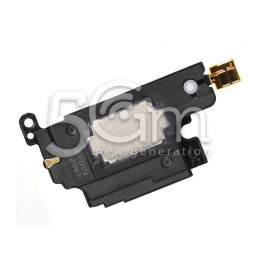 Huawei Nexus 6P Ringer Flex Cable