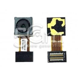 Fotocamera Posteriore Huawei Ascend Mate