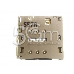 Huawei G7 --- Ascend Mate 7 Sim Card Reader