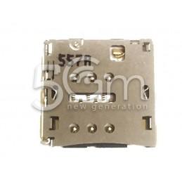Lettore Sim Card Huawei G7