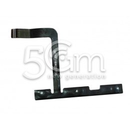 Huawei Y5 Power Flex Cable