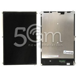 Huawei MediaPad T1 10 Display