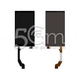 Display Touch Nero HTC Desire 816G