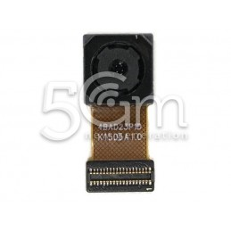 Huawei Y6 Rear Camera Flex Cable