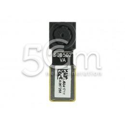 Fotocamera Posteriore Huawei Ascend G630