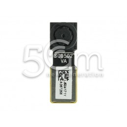 Huawei Ascend G630 Rear Camera