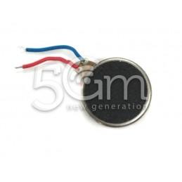 Vibrazione Flat Cable HTC Desire 620-620G