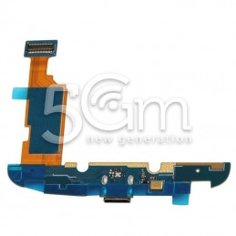 LG E960 Flex Cable Connector