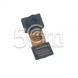 Fotocamera Frontale Flat Cable Lg D955