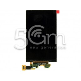 LG P710 Display