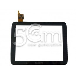 Touch Screen Nero Lenovo S2109