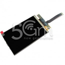 LG P720 Display