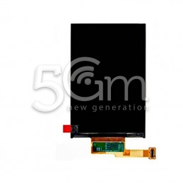 Display Lg E610 Originale