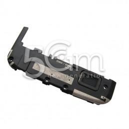 LG G Flex D955 Ringer