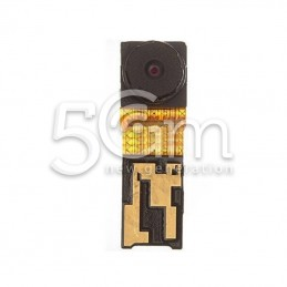 Fotocamera Frontale Flat Cable Lg E960