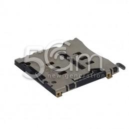 LG D821 Sim Card Reader