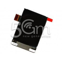 Display Lg P520