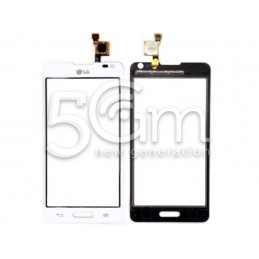 LG D505 White Touch Screen