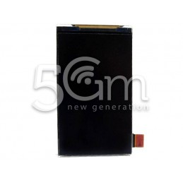 LG E900 Display