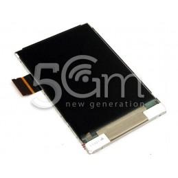 LG P350 Display