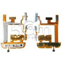 LG GT505 Flex Cable