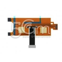 LG GT350 Flex Cable
