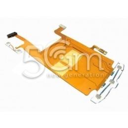 LG E900 Flex Cable