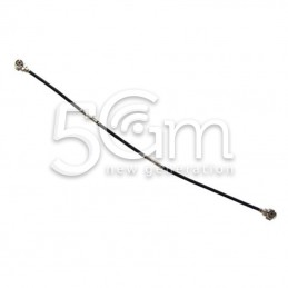 LG D505 Antenna Cable