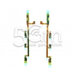 Tastiera Flat Cable Nokia 1020 Lumia