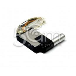 Nokia 1020 Lumia Flash Flex Cable