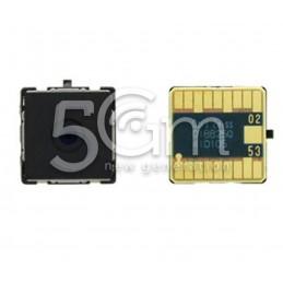 Nokia 820 Lumia 8 MP Camera