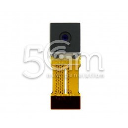 Fotocamera Posteriore 6,7 Mp Nokia 720 Lumia