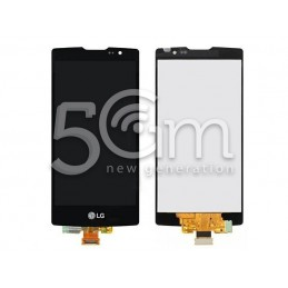 Display Touch Nero No Frame LG H440N