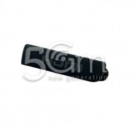 LG P920 Sim Tray Cover