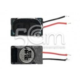 LG P920 Speaker