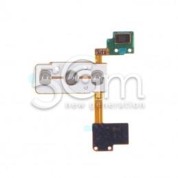 LG G3 D855 Keypad Flex Cable