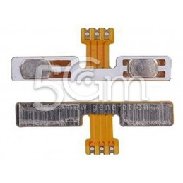 LG E460 Volume Flex Cable
