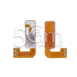 LG E460 Power Flex Cable