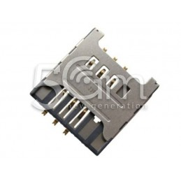 Sim Card Lg E430 Optimus L3 II