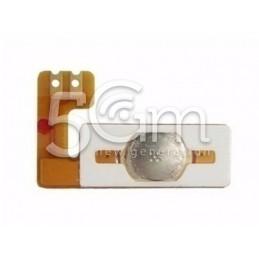 Accensione Flat Cable LG E610
