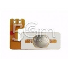 LG E610 Power Flex Cable