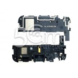 LG Nexus 5X Ringer + Holder