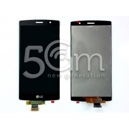 Display Touch LG G4s H735