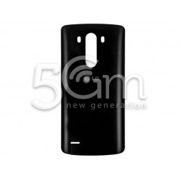 Retro Cover Silver Gray + NFC  Lg G3 D855